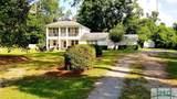 687 Camellia Drive - Photo 1