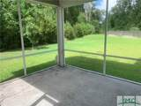 182 Richmond Walk Drive - Photo 32