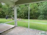 182 Richmond Walk Drive - Photo 33