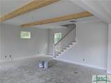 78 Harvest Moon Drive - Photo 16