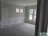 78 Harvest Moon Drive - Photo 22