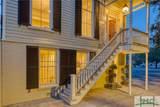 114 Liberty Street - Photo 3
