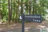 1 Pennefeather Lane - Photo 1
