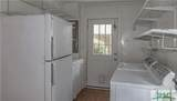9369 Whitefield Avenue - Photo 12