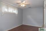 9369 Whitefield Avenue - Photo 14