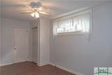 9369 Whitefield Avenue - Photo 15