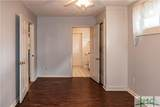 9369 Whitefield Avenue - Photo 16