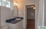 9369 Whitefield Avenue - Photo 17
