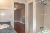 9369 Whitefield Avenue - Photo 18