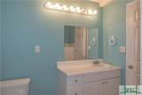 9369 Whitefield Avenue - Photo 22