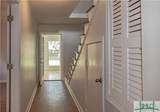 9369 Whitefield Avenue - Photo 23