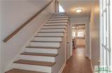 9369 Whitefield Avenue - Photo 26