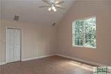 9369 Whitefield Avenue - Photo 29
