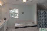 9369 Whitefield Avenue - Photo 34