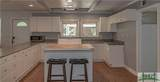 9369 Whitefield Avenue - Photo 9