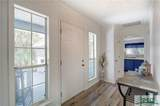2 Meriweather Drive - Photo 12
