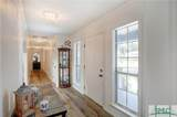 2 Meriweather Drive - Photo 14