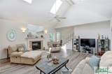 2 Meriweather Drive - Photo 16