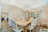 2 Meriweather Drive - Photo 20