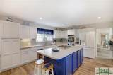 2 Meriweather Drive - Photo 24