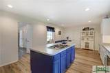 2 Meriweather Drive - Photo 25