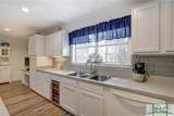 2 Meriweather Drive - Photo 26