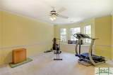 2 Meriweather Drive - Photo 40