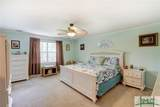 2 Meriweather Drive - Photo 41