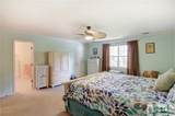 2 Meriweather Drive - Photo 42