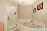 2 Meriweather Drive - Photo 45