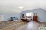 2 Meriweather Drive - Photo 46