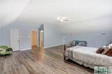 2 Meriweather Drive - Photo 47