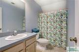 2 Meriweather Drive - Photo 48