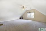 2 Meriweather Drive - Photo 49