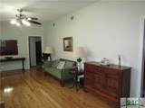 3305 Owens Street - Photo 2