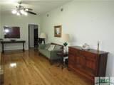 3305 Owens Street - Photo 4