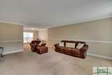 995 Sterling Road - Photo 12