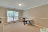995 Sterling Road - Photo 13