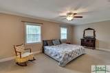 995 Sterling Road - Photo 24