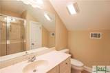 826 Southbridge Boulevard - Photo 35