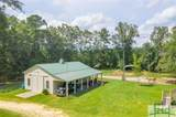 302 Rice Hope Plantation Road - Photo 8