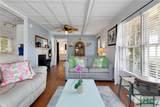 46 Van Horne Avenue - Photo 3
