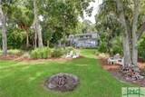 1122 Wilmington Island Road - Photo 27