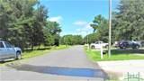 166 Burton Road - Photo 32