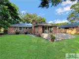 329 Oxford Drive - Photo 38