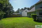 17 Mary Musgrove Drive - Photo 45
