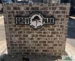 8 Grove Park Drive - Photo 4