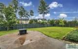 4540 Garden Hills Loop - Photo 30