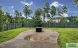 4540 Garden Hills Loop - Photo 31