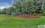 4540 Garden Hills Loop - Photo 34